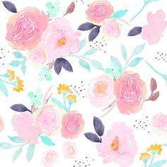 Rrindy_bloom_design_penelope_garden_shop_preview