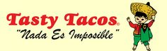 Tasty Tacos - Best darn tacos in the middle of the United States
