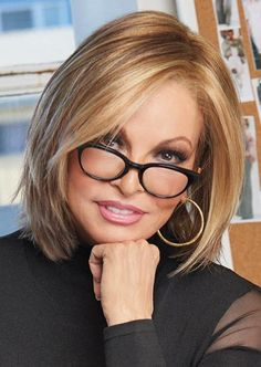Shop Raquel Welch Wigs - all styles & colors. Browse current styles at this online retailer for Raquel Welch wig & hair products. Medium Hair Styles, Natural Hair Styles, Short Hair Styles, Frontal Hairstyles, Wig Hairstyles, Black Hairstyles, Pretty Hairstyles, Womens Hairstyles Over 50, Hairstyle Ideas