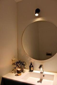 Bathroom Inspiration, Home Decor Inspiration, Decor Ideas, Aesthetic Room Decor, Dream Home Design, Bathroom Interior Design, Bathroom Designs, House Rooms, New Homes