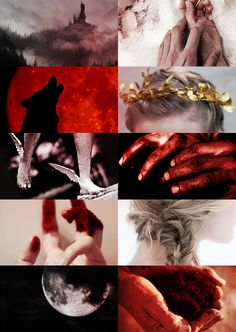 """Red Rising by Pierce Brown """"I'm a sheep wearing wolves' clothing in a pack of wolves."""""""