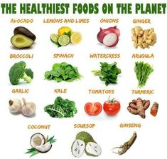 HEALTHCARE  Diet to lose weight  Foods that kill cancer