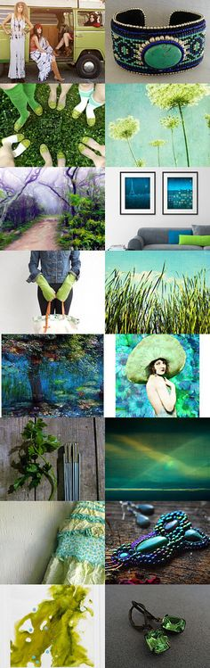 let's go girls...it's road trip time! ! ! by Mary Adkins on Etsy--Pinned+with+TreasuryPin.com
