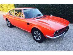 Fiat Dino Dino 2400 Coupè tutta originale book service.. - 0
