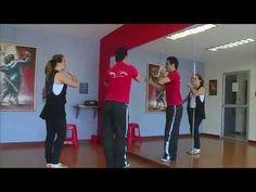 CANTANTES DE LA REGIÓN CAPITULO 9 - http://www.highpa20s.com/link-building/cantantes-de-la-region-capitulo-9/