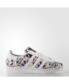 2028ff45db629 Adidas Superstar Custom White Camo Sneakers Adidas Cap