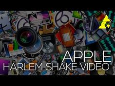 Humans are not the only ones that get to have fun :) Enjoy. ------------------------- - ProprTech provides a community/network . Harlem Shake, Mobile Applications, Hardware Software, New Technology, Don't Forget, Have Fun, Range, Community, Posts