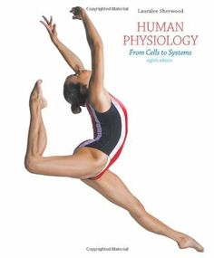 It is designed to promote understanding of the basic principles and concepts of physiology rather than the memorization of details. A book for all seasons in medical school.