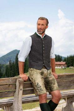 Lederhosen Outfit, Munich, Couture, Night, Outfits, Men, Style, Fashion, Legends