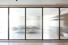 Bic Banco - Galeria de Imagens | Galeria da Arquitetura
