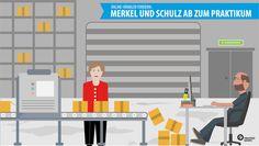 https://www.stellencompass.de/merkel-und-schulz-ab-zum-praktikum-die-onlinehaendler-sind-frustriert-von-der-politik/ Merkel und Schulz ab zum Praktikum: Die Onlinehändler sind frustriert von der Politik - gd.ots.mh - Kurz vor der Bundestagswahl zeigen sich viele Onlinehändler von der Politik der Regierung frustriert. Das hat eine Umfrage von Trusted Shops ergeben. Das Unternehmen, das Onlineshops u.a. mit einem Gütesiegel für Datenschutz und Liefersicherheit zertifiziert,