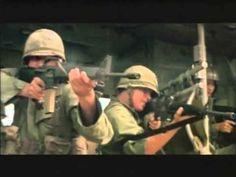 Apocalypse Now (1979) - Original Extended Trailer - YouTube