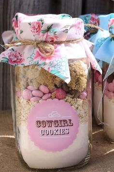 Baby Shower Ides For Girls Themes Western Party Favors 70 New Ideas Rodeo Party, Cowboy Party, Cowgirl Party Favors, Cowboy Theme, Party Favours, Rodeo Birthday, Horse Birthday Parties, Farm Birthday, Birthday Ideas