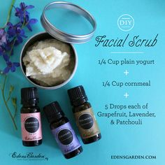 The Sleep Easy Essential Oil Blend Gardens Sleep and Nothing more