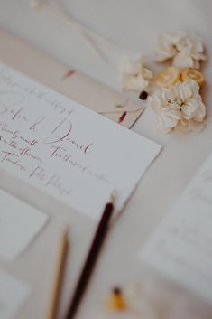 wedding photographer portugal The Wedding Date, On Your Wedding Day, Bridal Stores, Getting Married, Editorial Fashion, Wedding Planner, Things To Come, Wedding Photography, Place Card Holders