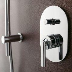 Badewannen Und Duschen treemme unterputzmischer pao spa für waschbecken oder