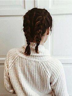 Pinterest || eviehughesxo ✨ Instagram || eviehughesxo ✨