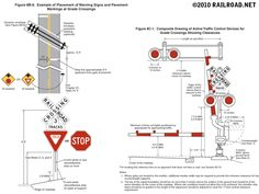 Atlas Model Railroad Wiring | http://www.railroad.net/articles/columns/highgreen/Realistic-Grade ...