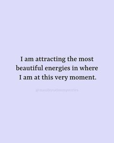 The Secret quotes, Affirmations, Law of attraction