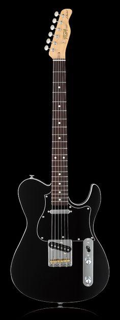 27 mejores imágenes de Gear | Guitars | Bass guitars en 2012