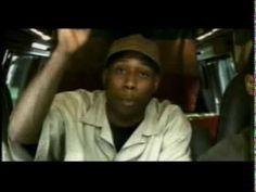 Blackstar (Mos Def & Talib Kweli) - Definition