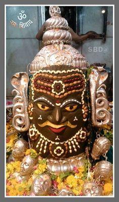 || जय श्री हर हर महाकाल || Wine Wallpaper, Shiva Wallpaper, Bedroom False Ceiling Design, Lord Murugan, Ganesha Art, Shiva Shakti, Hare Krishna, Hindus, Indian Gods