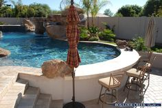 Google Image Result for http://www.bouldercreekpoolsandspas.com/pools-spas/wp-content/gallery/outdoor-living-spaces/jc-swim-up-bar.jpg