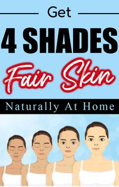Your skin looks dark due to Sun tan, remove it and get 4 shades fairer skin instantly Beauty Routine Calendar, Beauty Routines, Fairer Skin, Whitening Face Mask, Looks Dark, Bombshell Beauty, Younger Looking Skin, Skin Treatments, Face And Body