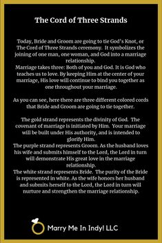 Wedding Ceremony Ideas, Wedding Ceremony Outline, Wedding Script, Wedding Readings, Unity Ceremony, Wedding Rituals, Wedding Aisles, Wedding Backdrops, Wedding Ceremonies