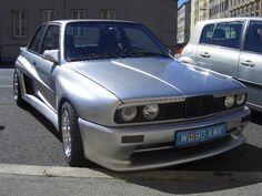 http://images.forum-auto.com/mesimages/420189/KGrHqJlQE5YyoCm0wBOc2vNBRw19.jpg