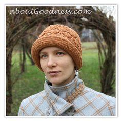 crochet-cloche-hat-pattern-tutorial