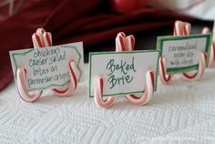 candy cane crafts | candy cane craft ideas