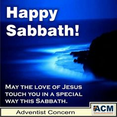 Happy Sabbath Sabbath Day Holy, Sabbath Rest, Happy Sabbath, Sabbath Quotes, Lion Of Judah, Touching You, Tell The Truth, Jesus Quotes, Months In A Year
