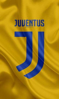 Herb Juventusu FC w wyjazdowych barwach Cristino Ronaldo, Ronaldo Juventus, Neymar, Juventus Soccer, Juventus Logo, Best Football Players, Football Kits, Champions League Juventus, Juventus Wallpapers