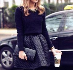 http://www.beccys-fashion-blog.tumblr.com/