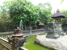 Templo de la tortuga