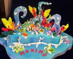tortas del mar - Buscar con Google
