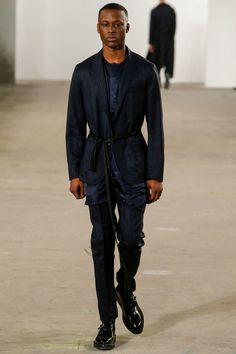 ovadia_sons_fw16_fy2