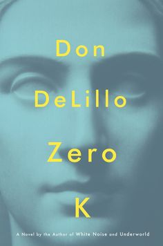 Pin for Later: 16 of the Best New Books Coming Out in May Zero K