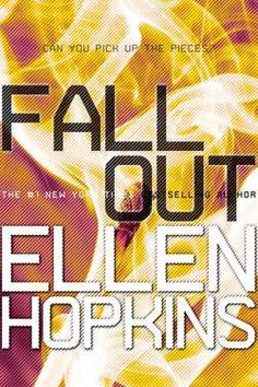 Fallout by Ellen Hopkins (eBook): Booksamillion.com: eBooks