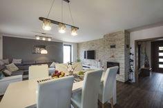 Ste fanúšikom neutrálnych farieb? Zvoľte pre svoj interiér sivú. Je nadčasová a elegantná. #rodinnydom #stavba #svojpomocne #stavebnymaterial #ytong #zdravebyvanie #vysnivanydom #modernydom #staviamedom #byvanie #rodinnebyvanie #modernydomov #architektura #nezateplenydom #bezzateplenia