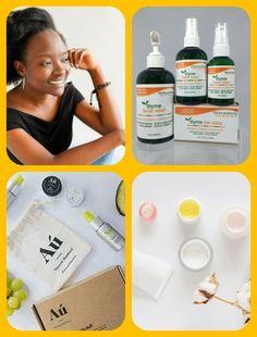 The Beautifying Power of Natural Skin Care Ingredients Dry Sensitive Skin, Best Natural Skin Care, Skin Care Remedies, Skincare, Personal Care, Nature, Beauty, Self Care, Naturaleza