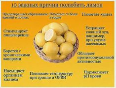 UrypinaOlga shared a photo from Flipboard Natural Antibiotics, Cantaloupe, Healthy Living, Food And Drink, Nutrition, Homemade, Vegetables, Recipes, Magazine