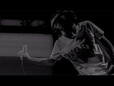 清 竜人 - All My Life - YouTube