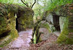 Heart Of Europe, Czech Republic, Countryside, Travel, Rock, Historia, Viajes, Skirt, Destinations