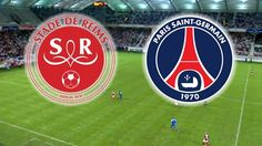 Reims PSG en streaming (8 aout 2014) - http://www.actusports.fr/115064/reims-psg-en-streaming-8-aout-2014/