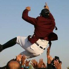 http://www.hellojumpers.com eficacia publicitaria, ecuestre, caballos, saltos, deporte ecuestre