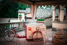 Destination Wedding na Toscana by Wedding Luxe @ Zank You Brasil Pictures, Destination Weddings, Wedding Blog, Suit Stores, Pastel Decor, Under The Tuscan Sun, Wedding Spot, Groom Shoes, Photos