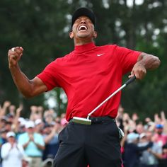 92 Best Tiger Woods Tips Images Tiger Woods Tiger Golf