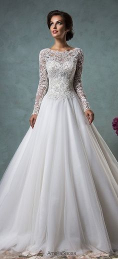 amelia-sposa-wedding-dress-2016-22